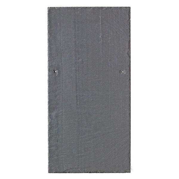 ISS Armada natural roofing slate