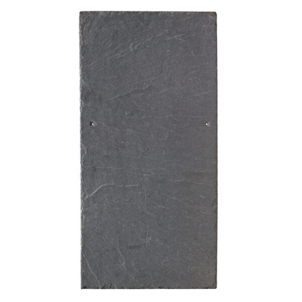 ISS 10 natural roofing slate