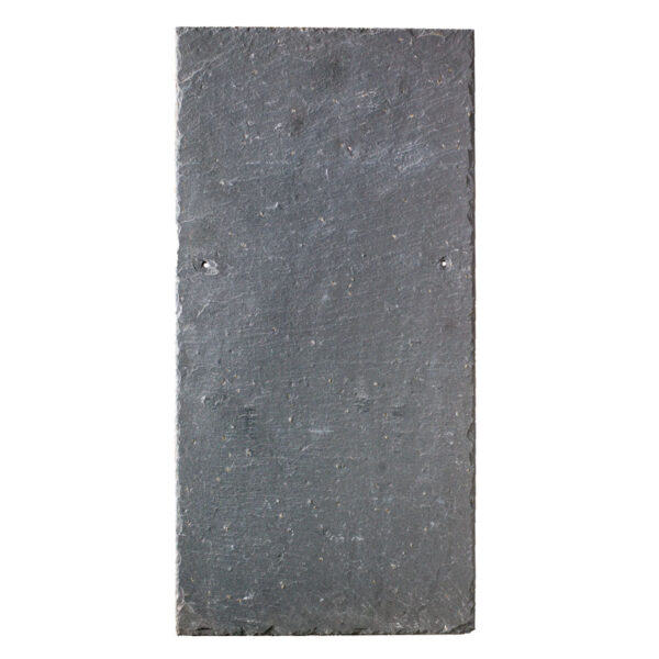 ISS Contessa natural roofing slate