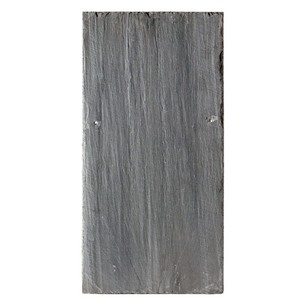 ISS Duquesa natural roofing slate