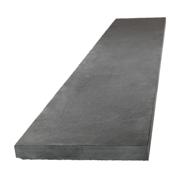 ISS Natural Slate Sill & Hearths Westland Graphite