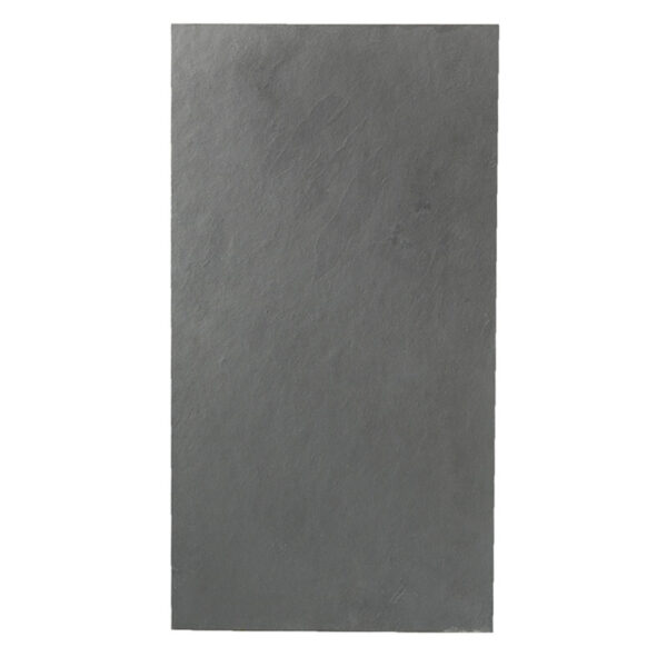 ISS Natural Slate Flooring Westland Grey Green
