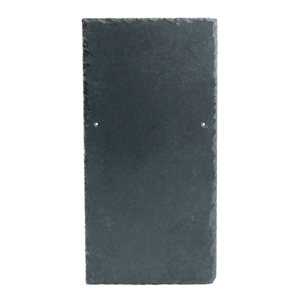 ISS Westland Graphite natural roofing slate