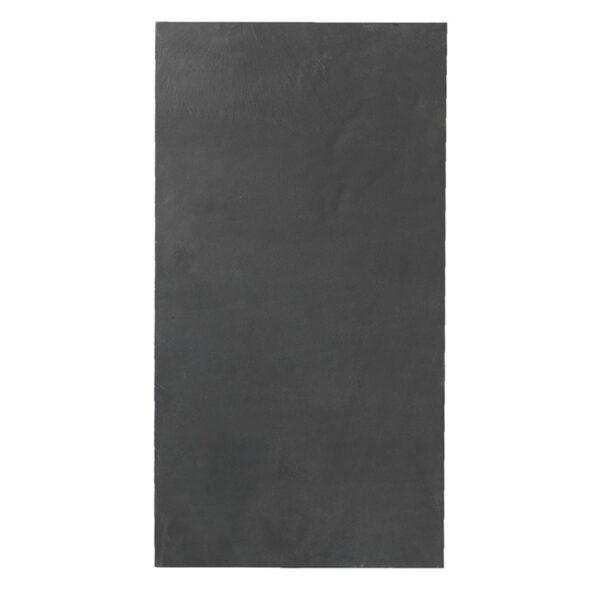 ISS Natural Slate Flooring, Westland Graphite