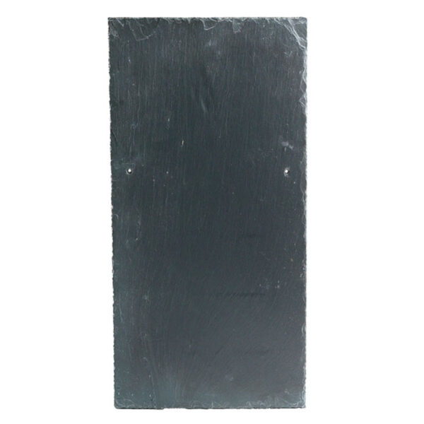 ISS Zamora natural roofing slate